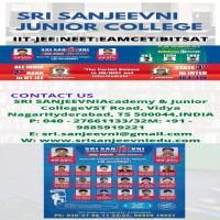 best result in IPE IITJEEAdvanced