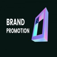 Professional Event Management Company