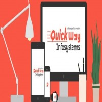 India's Leading Digital Marketing Agency with Measurable Results