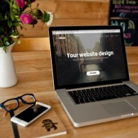 Website Design In Nashik